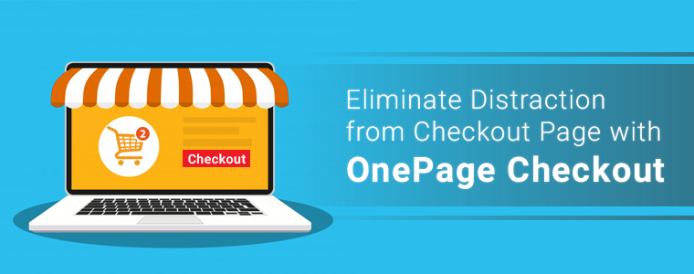 Eliminate-Distraction-from-Checkout-Page-with-One