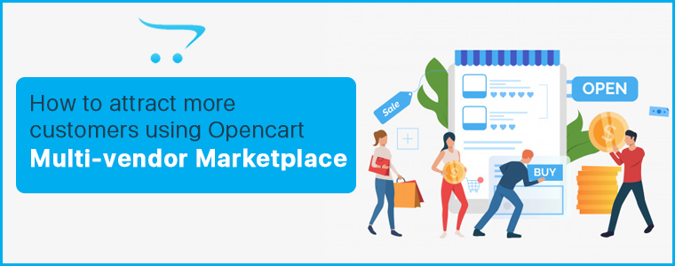 opencart-marketplace