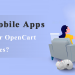 Why PWA Mobile Apps Are In Trend For OpenCart Ecommerce Stores?