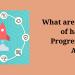 Progressive Web App Knowband