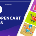 Why do you need these 6 popular OpenCart Extensions for your business?