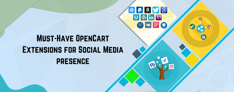 must-have OpenCart extensions